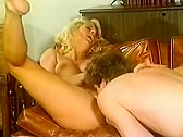 Night Moods - classic porn movie - 1985