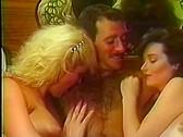 Night Moods - classic porn film - year - 1985