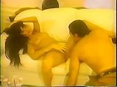 Sista Act - classic porn movie - 1994
