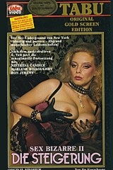 Angel in Distress - classic porn movie - 1982