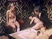 Dr Biz-arro - classic porn movie - 1983