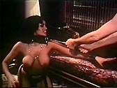 House of De Sade - classic porn movie - 1976