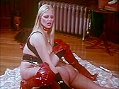 House of Sin - classic porn movie - 1982