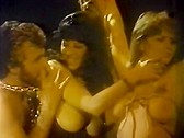 Kneel Before Me - classic porn movie - 1983