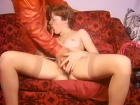 Diamond Collection 15 - classic porn film - year - 1981