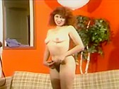 Hollywood Starlets 3 - classic porn - 1995