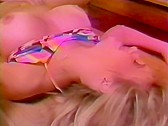 Camera Shy - classic porn - 1993