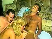 Dirty Blue Movies: Smutmasters - classic porn - 1992