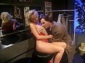 Rainwoman 7 - classic porn movie - 1994