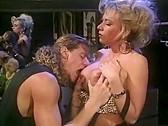 Rainwoman 8 - classic porn movie - 1994