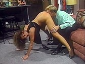 Porn clasic paris