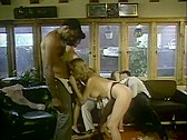 Nina hartley Billy dee