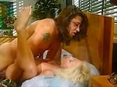 Suburban Buttnicks Forever - classic porn movie - 1995