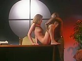 Up the Ying Yang 2 - classic porn movie - 1995