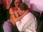 Up the Ying Yang 2 - classic porn - 1995