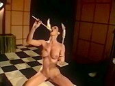 Where The Girls Play - classic porn film - year - 1992