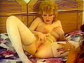 Kittens 7 - classic porn film - year - 1995