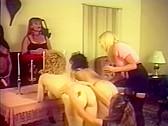 Porno 1980