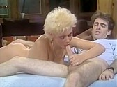 Laid In The USA - classic porn film - year - 1988