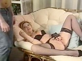 New Girl In Town 3 - classic porn - 1993