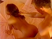 Bonfire Of The Panties - classic porn movie - 1991