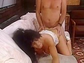 Buttnicks - classic porn movie - 1989