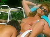 Face Sitter 1 - classic porn - 1992