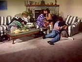 Hawaiian Heat 1 - classic porn movie - 1995