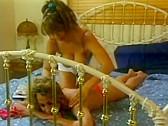 Aphrodite porno 1980