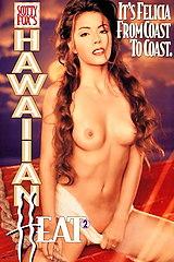 Hawaiian Heat 2 - classic porn - 1995