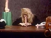 Kittens 2 - classic porn movie - 1991
