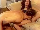 Few Good Women - classic porn - 1993