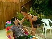 Anal Al - classic porn - 1994