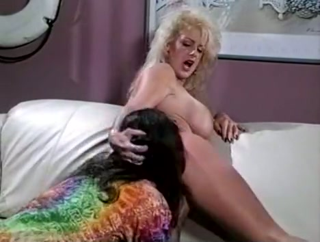 Babe Watch 2 - classic porn movie - 1995