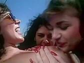 Bikini Beach 3 - classic porn - 1994