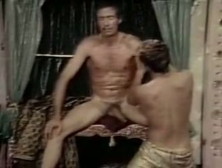 john holmes and gay and porn John Holmes' early gay movies (pics/videos included) | LPSG.