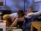 Rear Window - classic porn movie - 1991