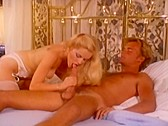 Erotic World of Sylvia Benedict - classic porn film - year - 1983