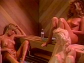Sleeping around porn 1992 ashlyn gere