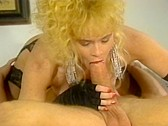 The Wild And The Innocent - classic porn film - year - 1990