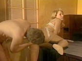 The Wild And The Innocent - classic porn - 1990
