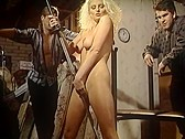 Bazooka County 3 - classic porn - 1990