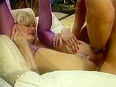 Lili porn