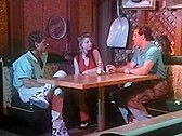 Return to Bazooka County - classic porn - 1989