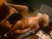 SafeCracker - classic porn film - year - 1991