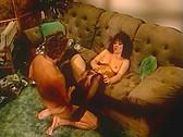SafeCracker - classic porn movie - 1991