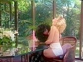 Ron jeremy and samantha fox scene