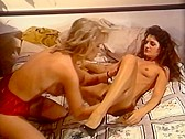 Bad girls 1980 movie porn