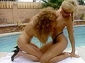 Bikini City - classic porn movie - 1991