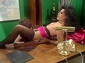 Bazooka County 5 - classic porn - 1993